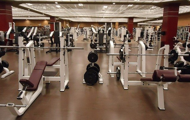 Gym Membership – Finding the Best One for Your Needs