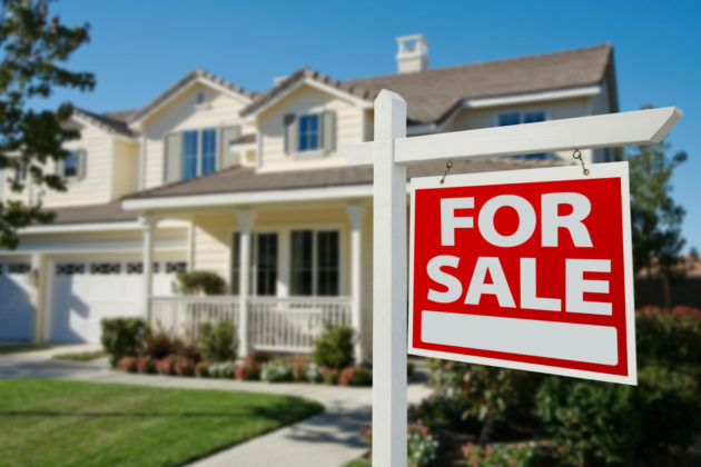 Top tips for finding the right home for sale in Colorado Springs
