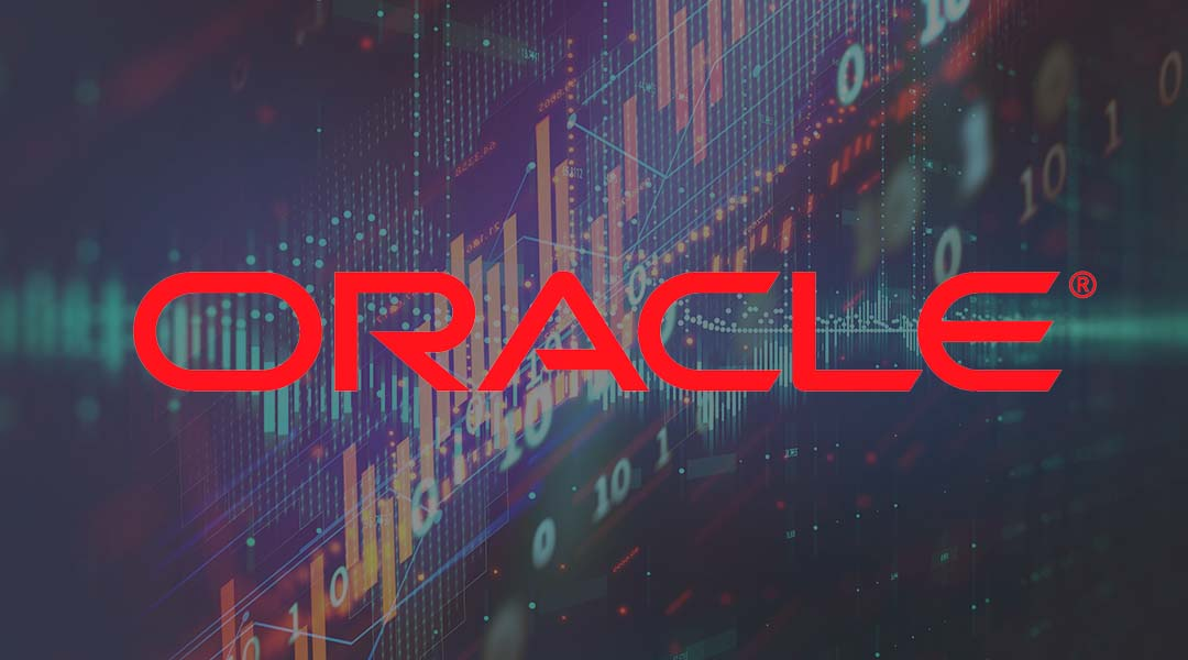 Top Oracle Certification In 2021 To Boost Your Career