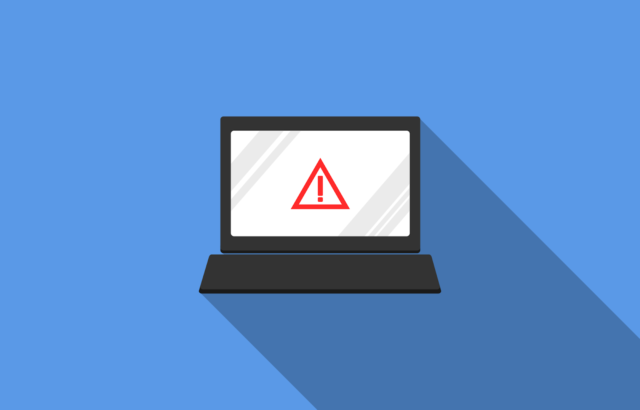 How To Fix [pii_email_e9c124328e21689497de] Error Solved