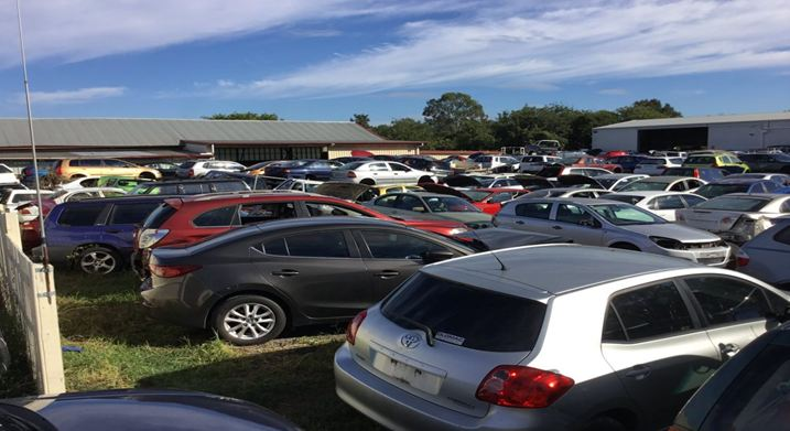 We Need to Know About Cash For Cars Brisbane