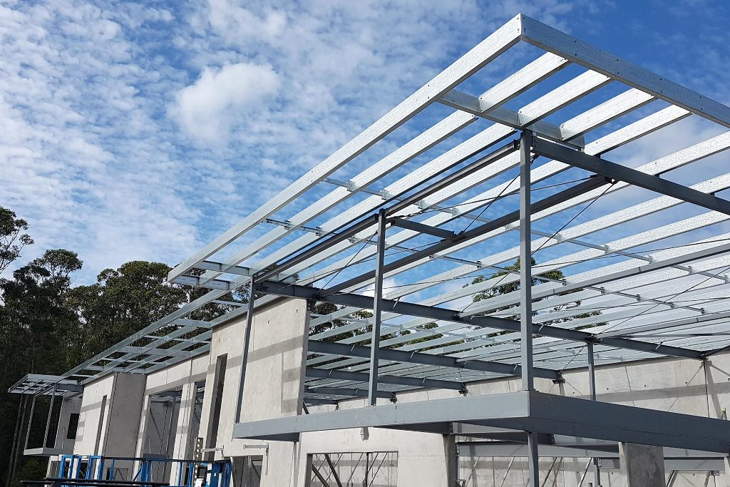 Finding the Reputed Sheet Metal Fabrication Services Sunshine Coast
