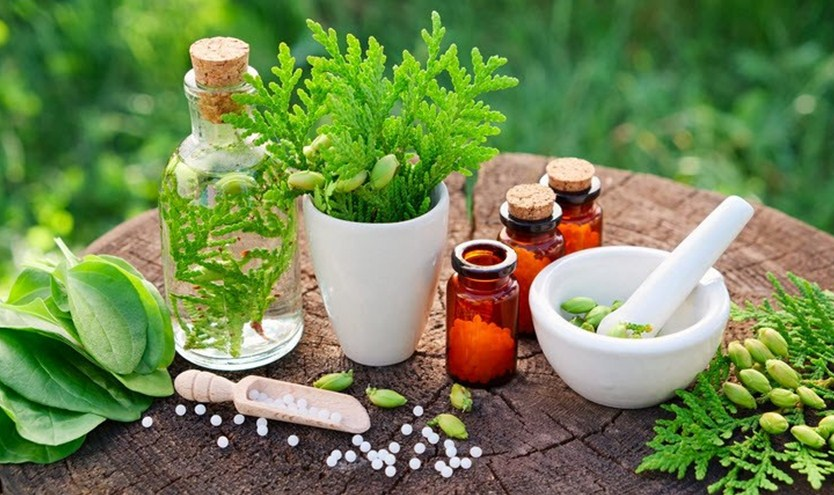 What is Holistic Medicine And What Are the Main Benefits for Patients?