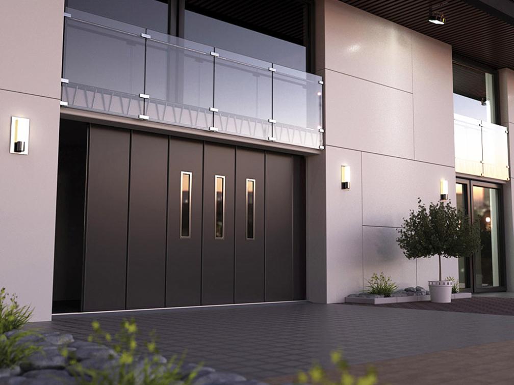 Beginner's Guide To Buying  Garage Doors Melbourne