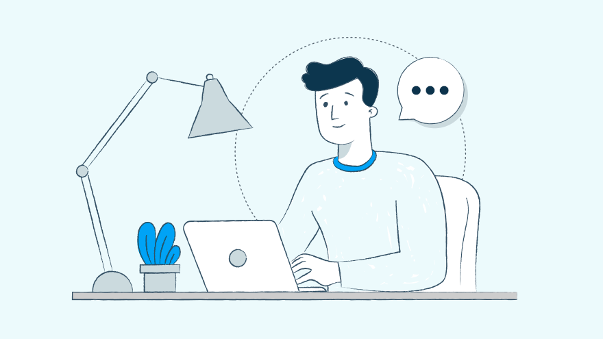 Best Remote Working Tips for Beginners