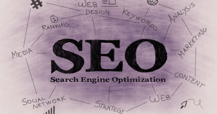 Top Tips to Protect Your Site from Negative SEO
