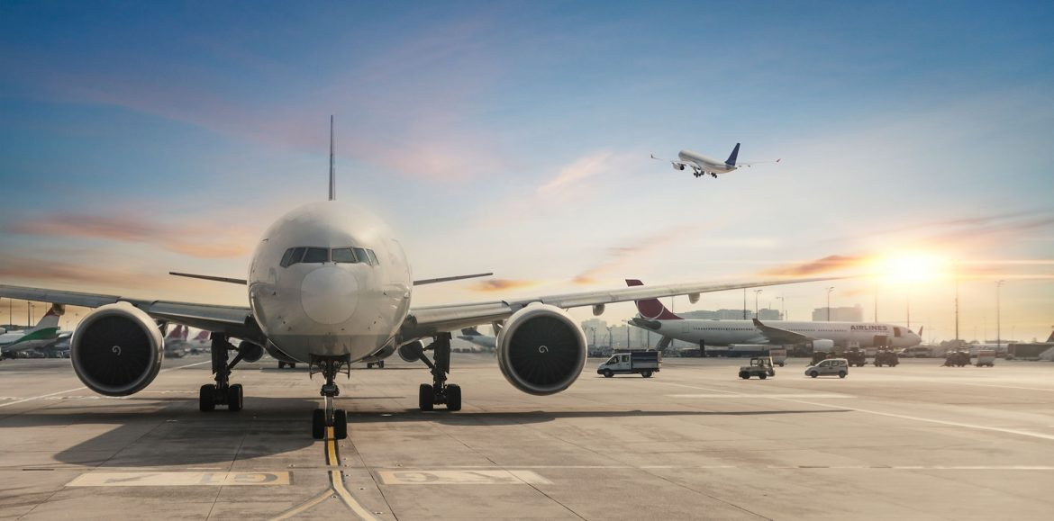 Lufthansa Cancellation Policy: Too Good To be True?
