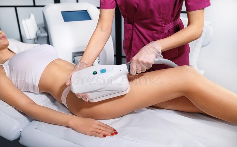 Fat Freezing: Understanding The Procedure And How Much Does It Cost?