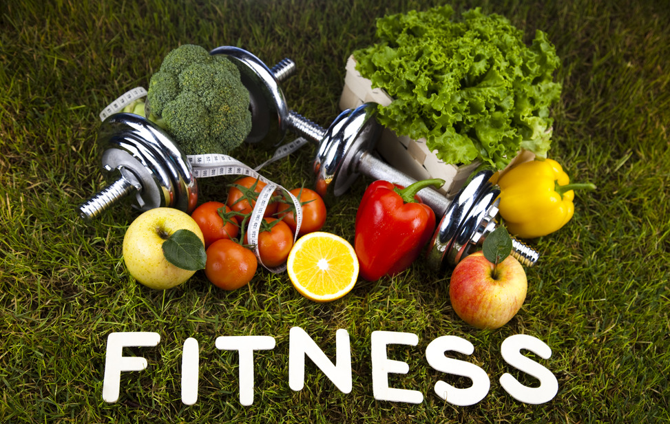 What Are The Great Advantages Of Hiring A Fitness And Nutrition Coach?