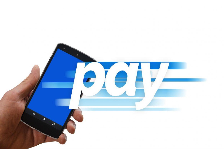 Mobile banking Egypt