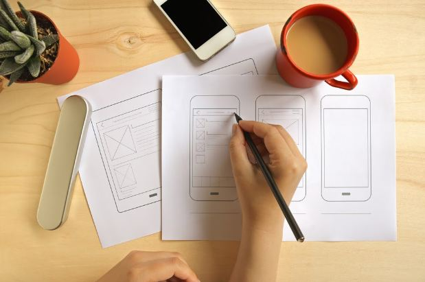 5 Risk-Free Ways to Outsource Mobile Application Development