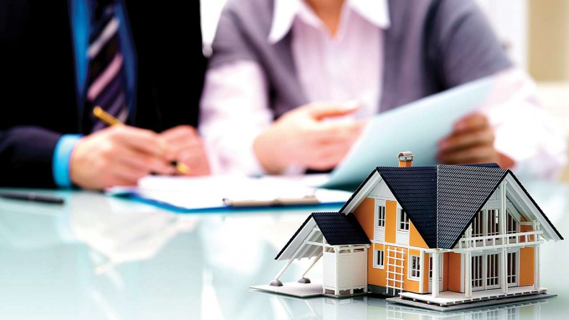 4 Ways Your Home Loan Impacts Your House