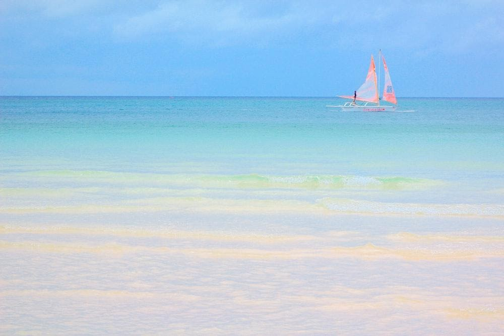 8 Best Beaches You Should Visit in the Philippines