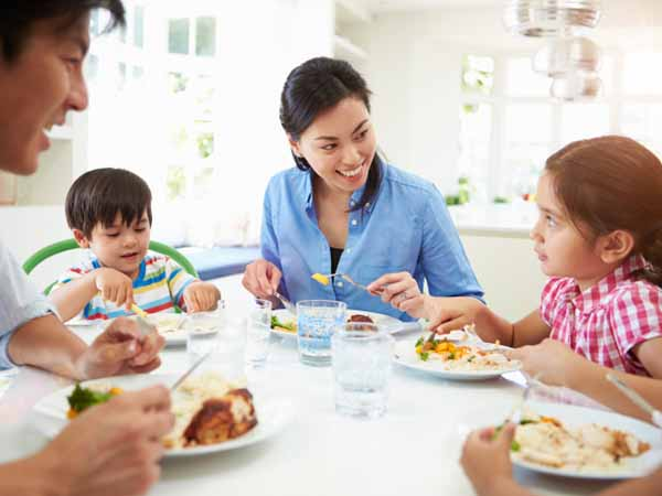 5 Ways to Boost Healthy Eating Habits In Children [Exclusive Deals On nutritional Products]