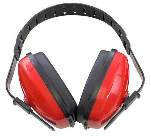 4 Persuasive Reasons to Utilize Earmuff Protection