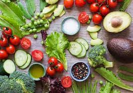Healthy eating & Well-being: Are we underrating them lately?