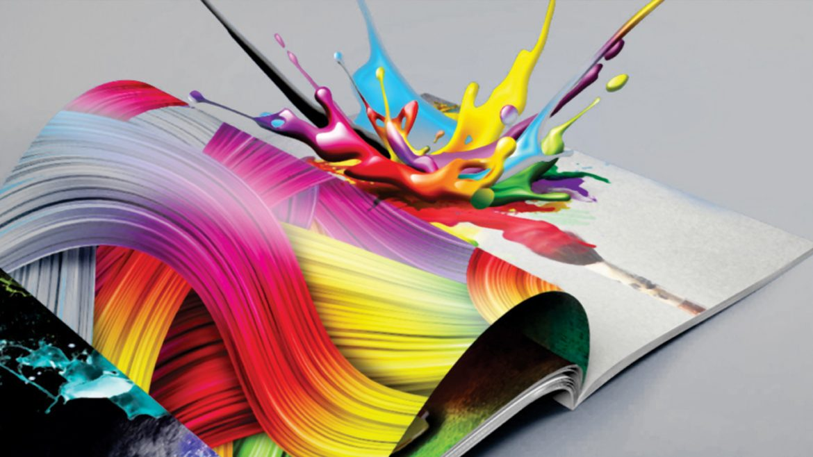 What Everybody Ought To Know About Choosing a Printing Service in Brisbane