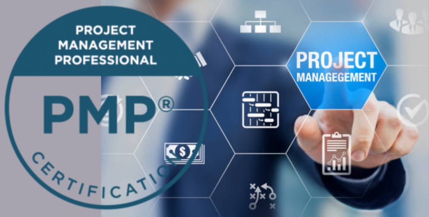What is PMP Certification? [2021 Updated]