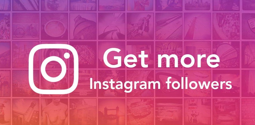 How To Market And Enlarge Your Business On Instagram
