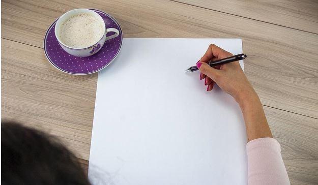 A cheap way to write an essay