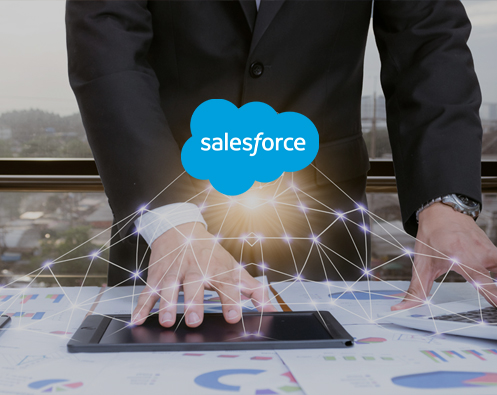 Salesforce Best Practices to be Followed for Retail Industry