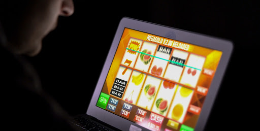 Are Online Slots Tournaments Worth The?