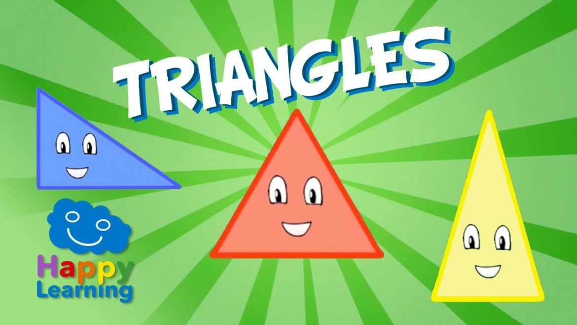 Interesting facts about an equilateral triangle