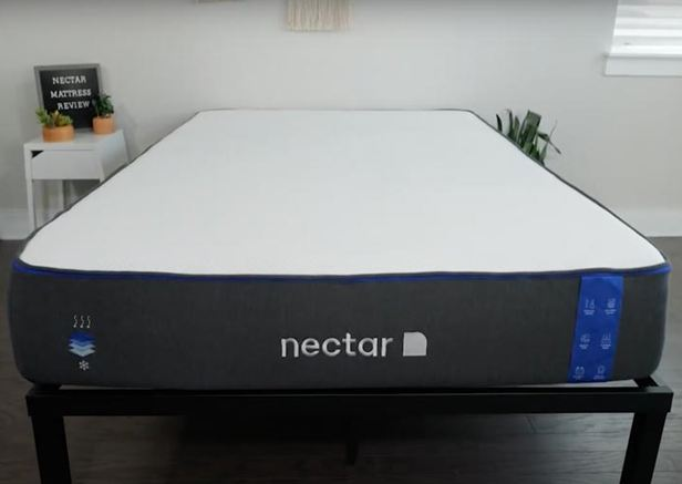 Buying Guide: Selecting The Right Mattress Size