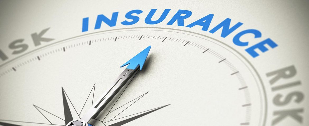 7 Tips & Ideas to Reduce Car Insurance Cost