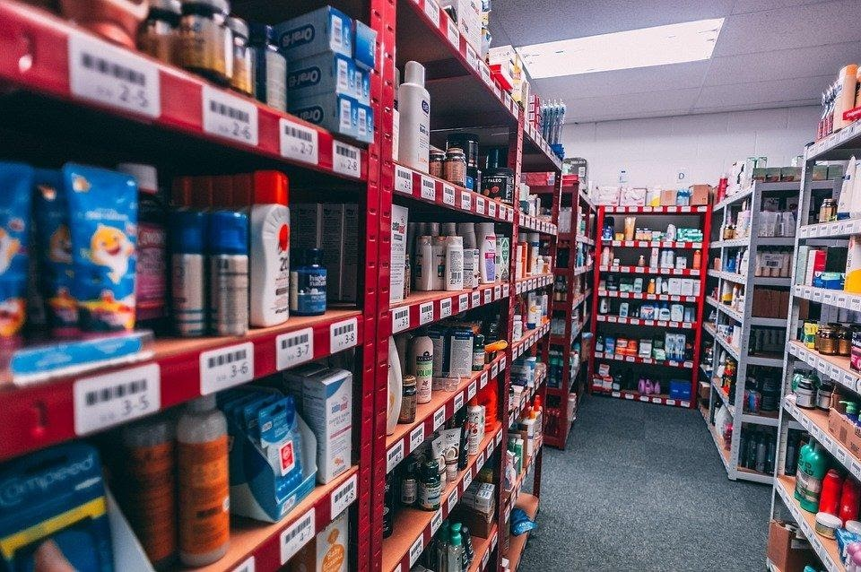 5 Guides for Finding Online Stores Selling Prescriptions from a Physiotherapist