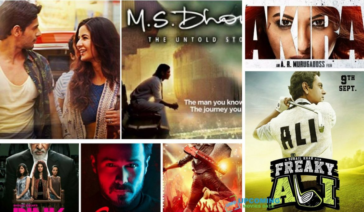 6 Top Websites To Watch HD Hindi Movies Online For Free