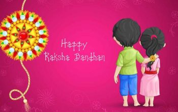 6 Ways To Say Thank You To Your Sister- Raksha Bandhan Delights For Your Sister