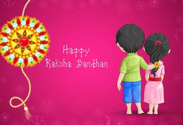 6 Ways To Say Thank You To Your Sister- Raksha Bandhan Gifts Delights For Your Sister