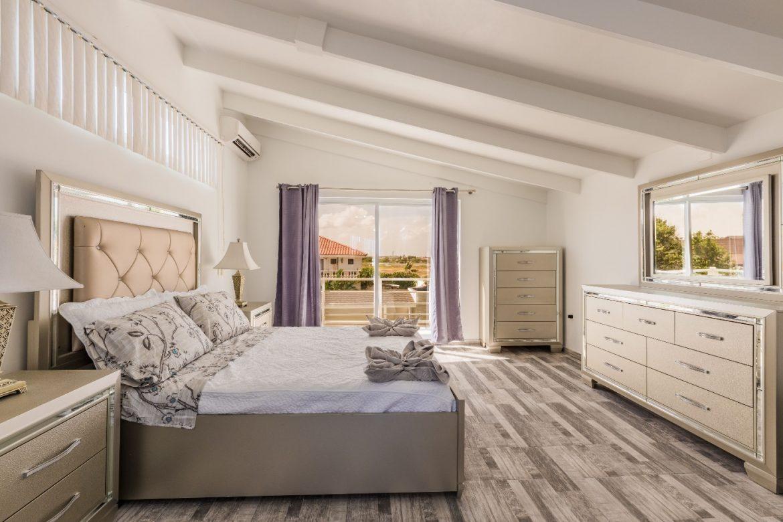 Premium Aruba Apartments for Rent at The Best Locations