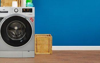 Best IFB washers
