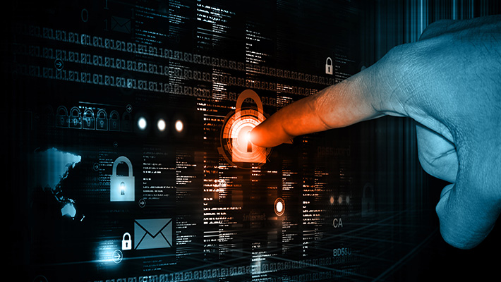 What is DDoS protection? Benefits & Working of it