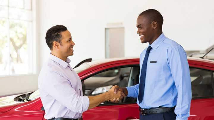 3 Tips to Get Instant Approval for a Bad Credit Car Loan