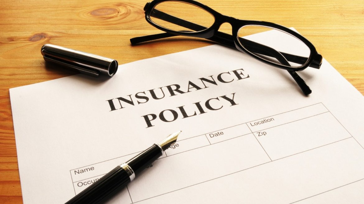 8 facts to know about Super Top up Insurance Policy
