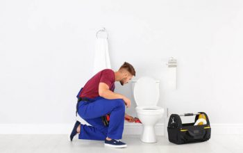COMMON PLUMBING ISSUES THAT PEOPLE FACE EVERYDAY