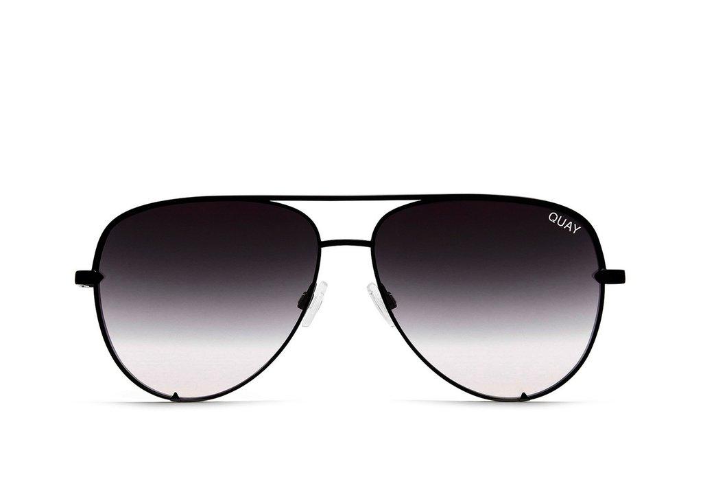 4 Tips For Buying Designer Sunglasses