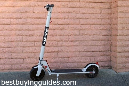 Tips on Finding Your Scooter Needs From an Electric Scooter Buying Guide