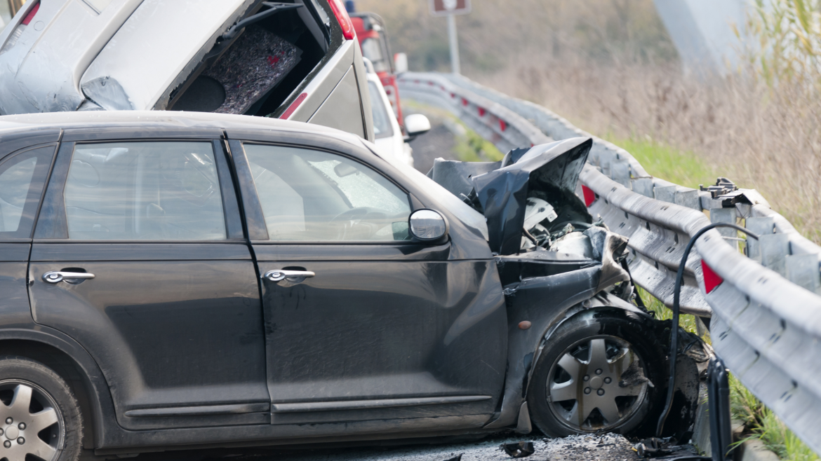 Duties Of Personal Injury Lawyers In Case Of An Accident