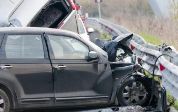 West Palm Beach Car Accident Lawyer