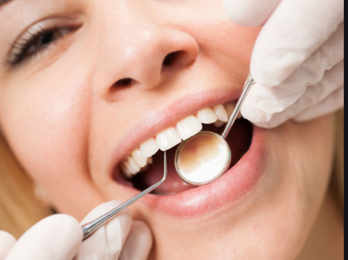 DENTAL IMPLANTS ABROAD (MEDICAL TOURISM) – YOU SHOULD PAY ATTENTION TO THIS
