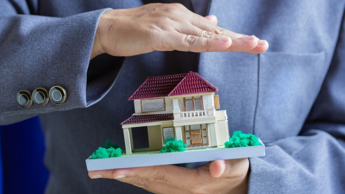 Take the Digital Route if You Looking for An Online Home Loan