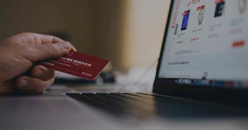 A Handy Guide To Help You To Get The Best Credit Card