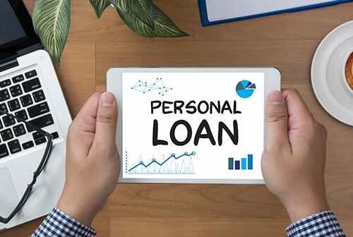 Personal Loan: Brief Process to Apply for Your First Personal Loan