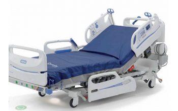 hospital bed for sale Toronto