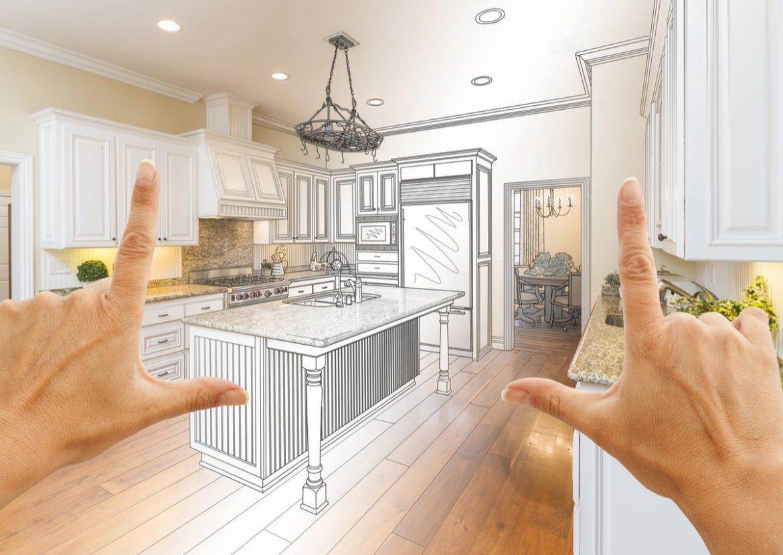 Reasons Why You Should Take Fullerton India Home Renovation Loan
