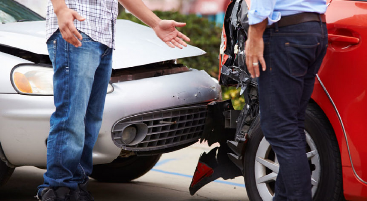 Searching for the appropriate lawyer if you had a car accident